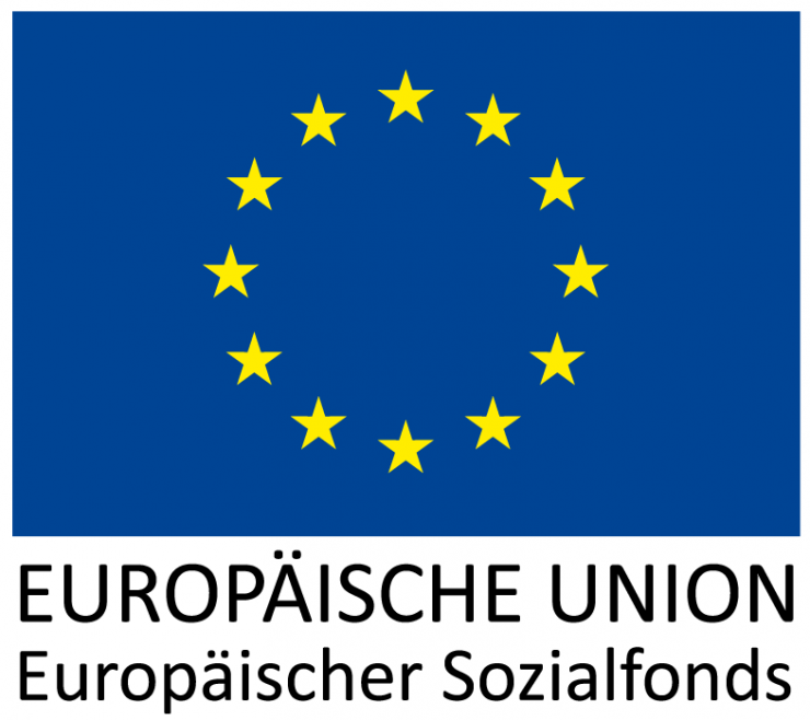 Europäische Union Europäische Sozialfonds