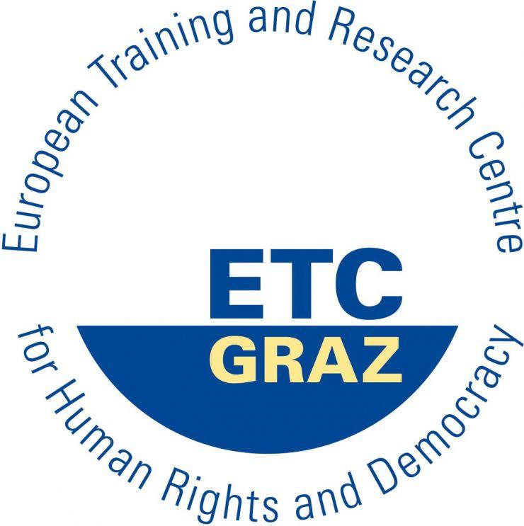 ETC Graz